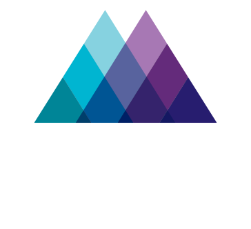 Montana Credit Union Homepage